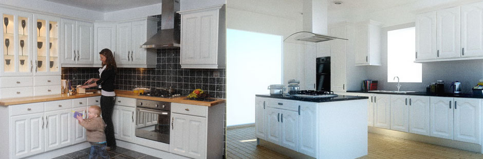 Kitchens Leeds Cheap Kitchens Leeds Kitchen Units Leeds Kitchens