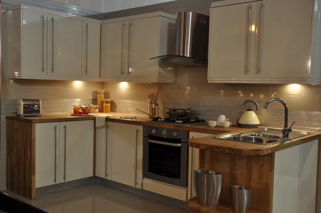 cheap kitchens for sale online kitchens leeds cheap kitchens leeds kitchen units 552
